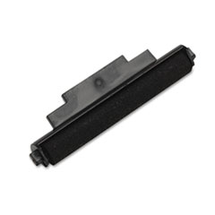 R1120 Compatible Ink Roller, Black