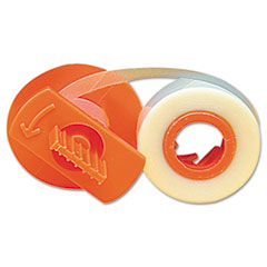 R14216 Compatible Lift-Off Tape, Clear