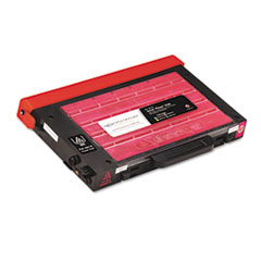 MDAMS610MHC Compatible, New Build, 106R00681 Laser Toner, 5,000 Yield, Magenta