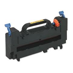 43363201 Fuser Unit