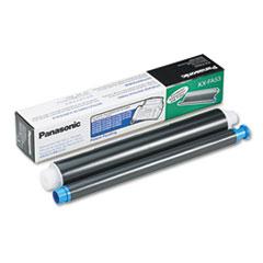 KXFA53 Film Roll Refill