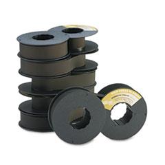 175006001 Ribbon, Black