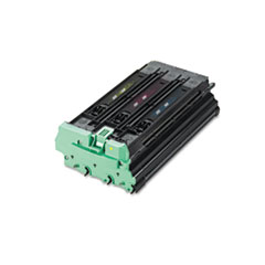 402449 Drum Unit, Tri-Color