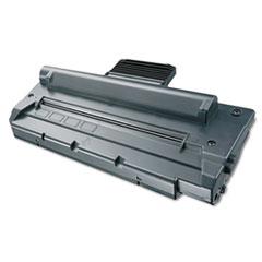 SCX4100D3 Toner/Drum Cartridge, Black