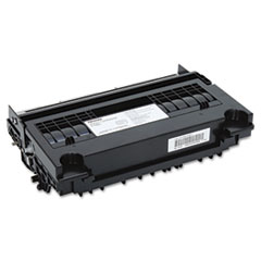 T1900 Toner/Drum/Developer Cartridge