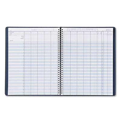 class record book template - grade book template free search results calendar 2015
