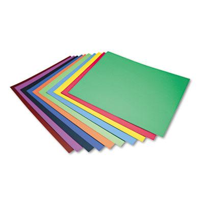 Fireworx Colored Paper20lbpopper Mint Green - portable ...
