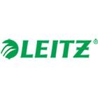 Leitz®